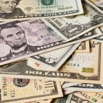Routine HVAC Maintenance Saves Money