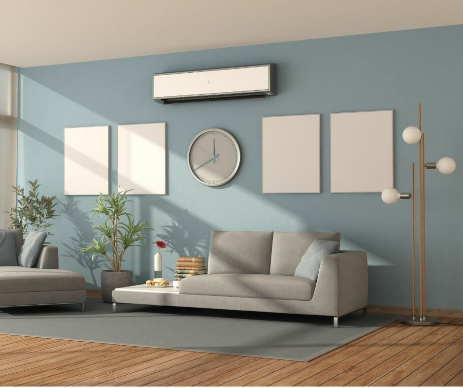 4 Factors to Consider When Buying a New HVAC System